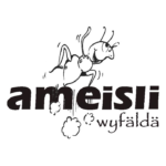 Ameisli Logo