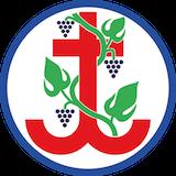 Jungschi Weinfelden